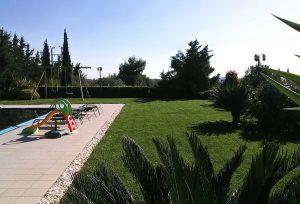 Συντήρηση-Κήπων-Αθήνα 3