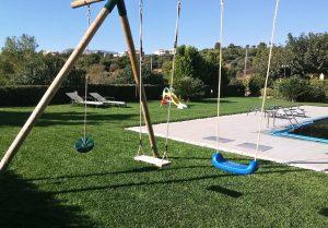 Συντήρηση κήπων-Topos Renovation-Πικ1